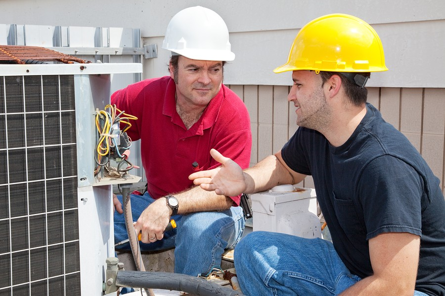 When Should I Replace My Existing Air Conditioner
